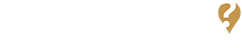 KennstDuEinen.de – Bewertungsportal für lokale Dienstleister