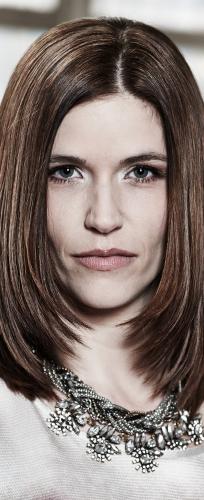 Linn Hairstyle - Ihr Friseur in Gießen und Frankfurt
