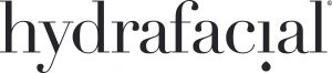 HydraFacial Frankfurt Logo