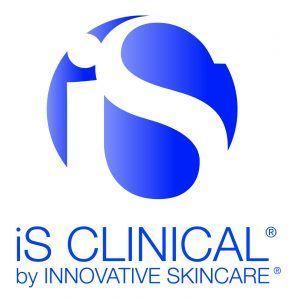 IS Clinical Logo Frankfurt
