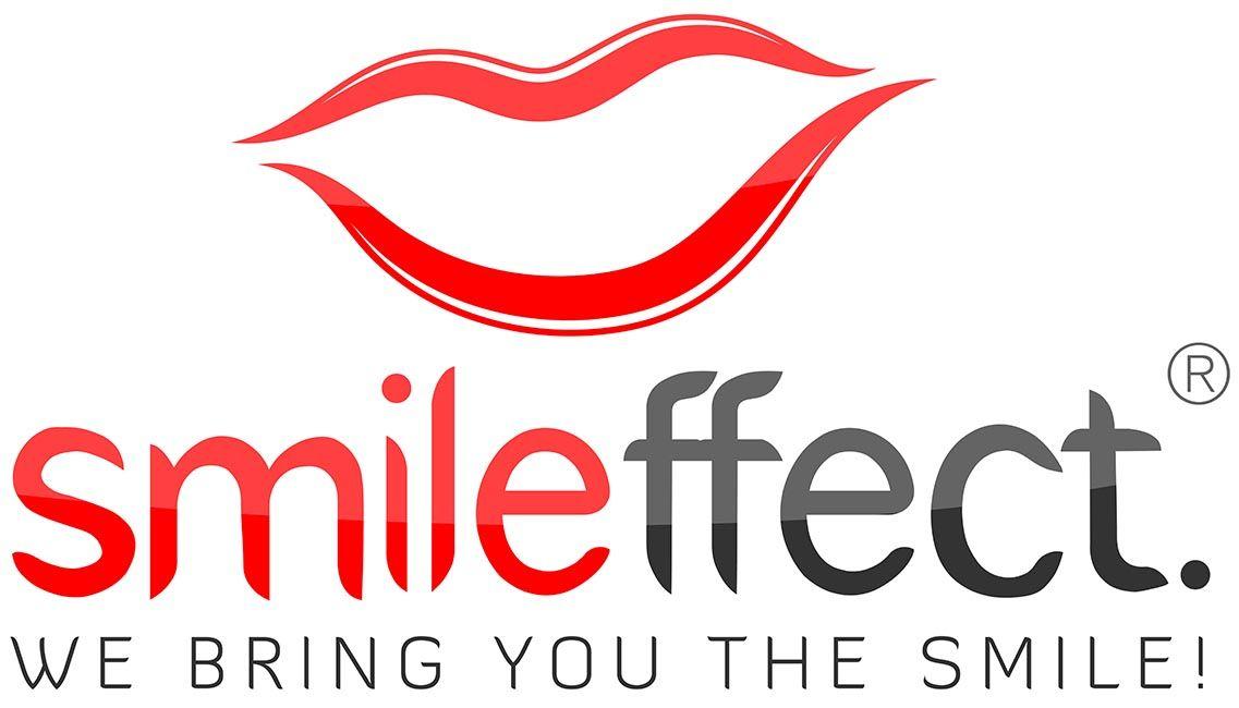 smileffect Frankfurt - Kosmetik Behandlung in Frankfurt