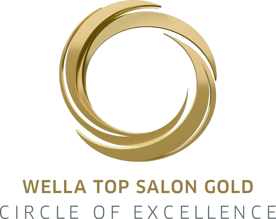 Wella COE Top Friseur Salon Frankfurt