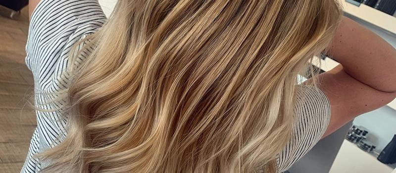 Top Friseur - Gießen für bezahlbaren Preis   Linn Hairstyle